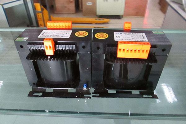 广告雕刻机应用和驱动变压器