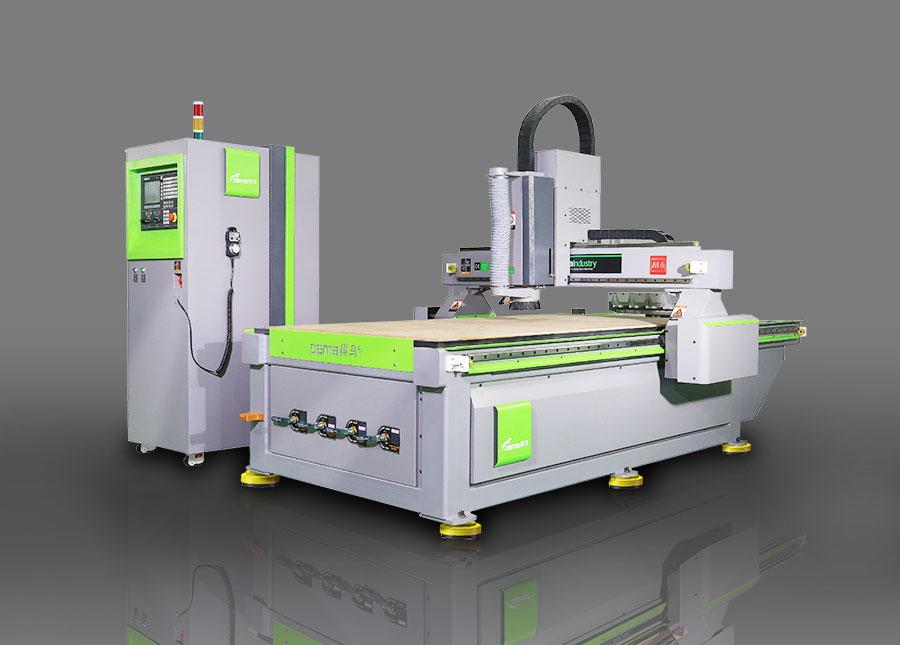 M6工业雕刻机 -mgm集团美高梅登陆-美高梅4858com-美高梅4688官方网站