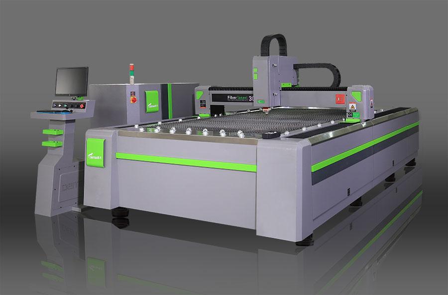 X7工业光纤激光切割机 -mgm集团美高梅登陆-美高梅4858com-美高梅4688官方网站